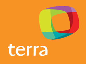 Terra-Networks-Logo-Wallpaper