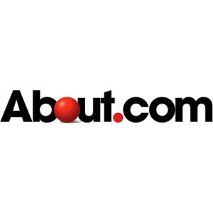 about-com-logo