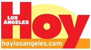 hoy la logo